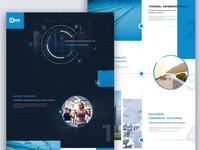 1klik Access Solutions -  Homepage