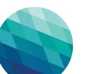 MatTek Logo Mark