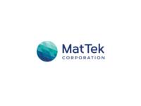 Mattek Logo