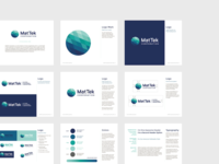 MatTek Brand Book