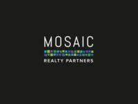 Mosaic Realty Logo