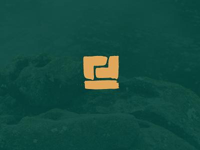 Elephas Brand Identity mark color palette brand design identity brand logo design logo design brand identity branding