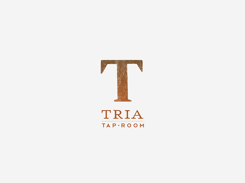 Tria 01