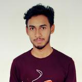 Arif Islam