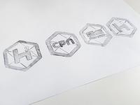 HH Family Logos