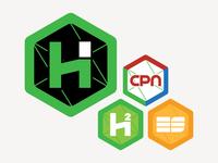 HH Family Logos 2