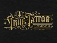 True Tattoo London