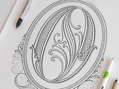 Drawing practice illustration handmade sketch custom lettering handlettering vintage logotype hand lettering lettering typography