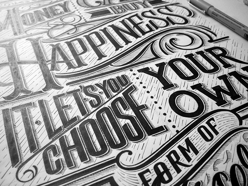 lettering for tshirt design ettering hand lettering drawing typography type typographic design logo logotype letters sketchbook