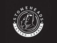 Stoneheads 2