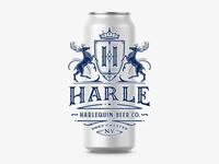 Harle Beer