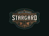 Stargard Brewery
