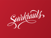 Sourkrauts Clothing