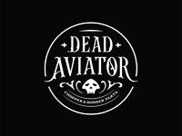 Dead Aviator