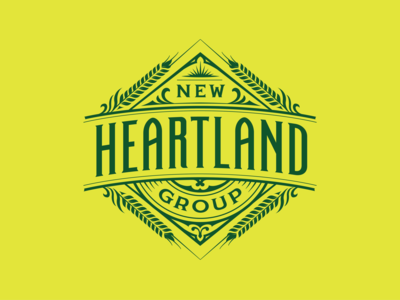 New Heartland Group