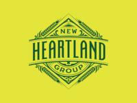New Heartland Group