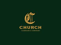 Church Cannabis