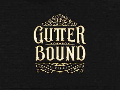 Gutter Bound Distillery