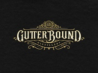 Gutter Bound Distillery