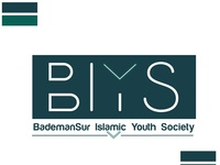 BIYS Organization Logo Design