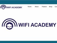 WA-Logo Design