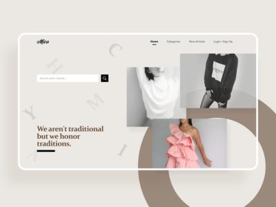 Women's Fashion Clothing & Shoes - Mica
