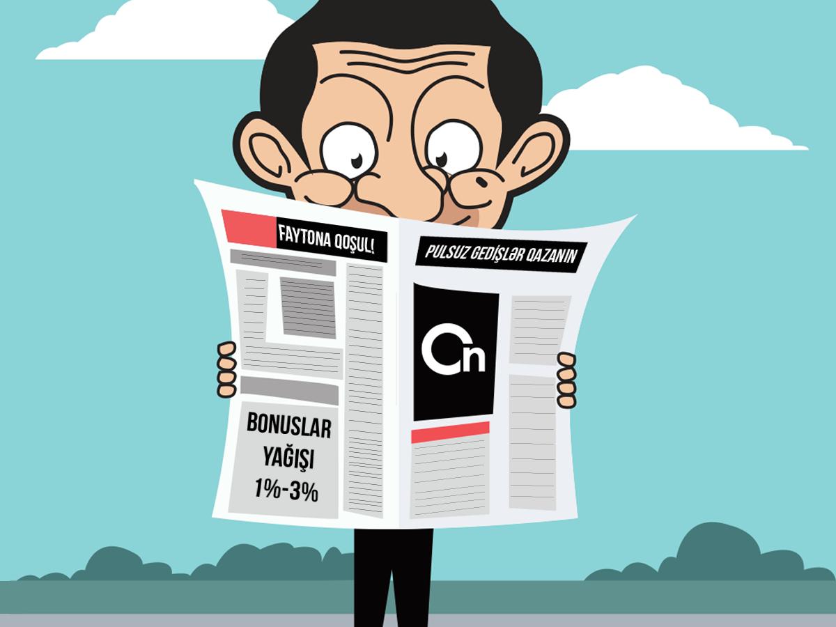 Mr.Bean Fayton animation creative character illustration news newspaper mister bean