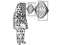 Oscillation Man
