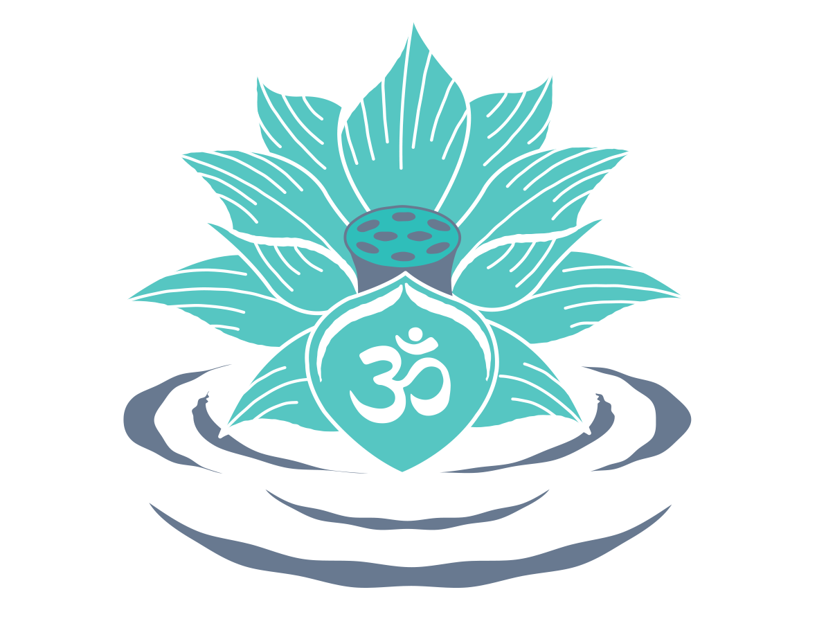 Dribbble Lotus Flowerpng By Darcy Wuerdeman