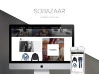 Sobazar case study diagonal