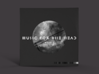 music for the head 1