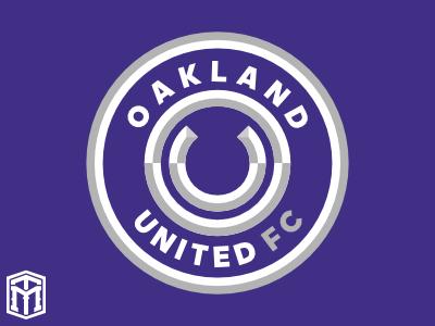 Oakland United FC