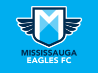 Mississauga Eagles Concept