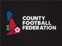 County Football Federation