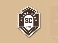 Saratoga SC