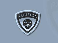 Pacifica Fog SC
