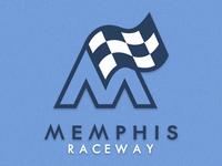 Memphis Raceway