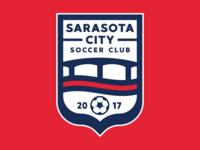 Sarasota City SC