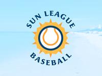 Sun League