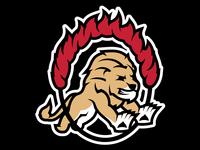 Ringmasters Logo