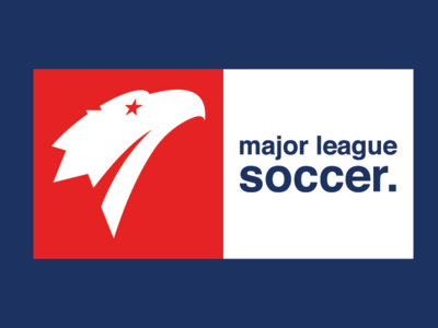 MLS in the style of the Premier League
