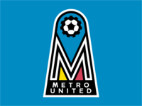 Metro United Soccer Club