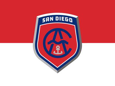 Albion San Diego