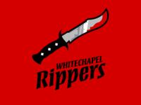 Whitechapel Rippers