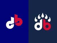 Denver Bears Logo Refresh