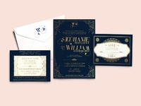 W s invitation suite mockup v2
