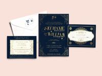 W s invitation suite mockup v2