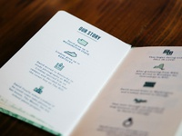 Our Story – Y2Kasnic Wedding Guidebook