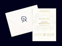 O a invitation mockup 300high