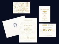 O a invitationsuite all mockup